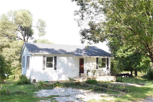 4178 Beach Road, Hudson, NC 28638 (#3546372) :: Robert Greene Real Estate, Inc.