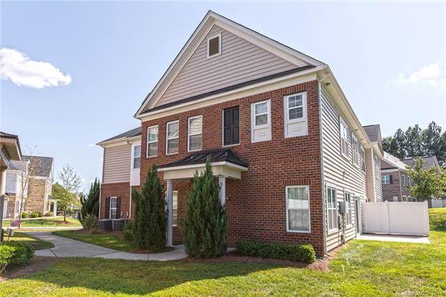 14650 Juventus Street, Charlotte, NC 28277 (#3546379) :: Charlotte Home Experts