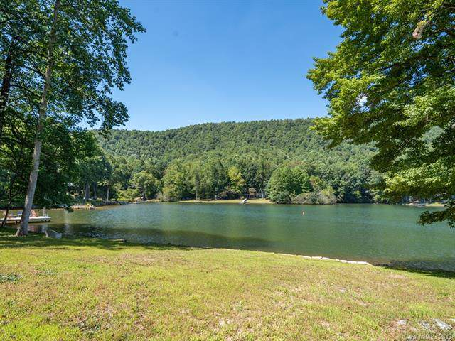 897 Haven Drive, Saluda, NC 28773 (#3546429) :: DK Professionals Realty Lake Lure Inc.