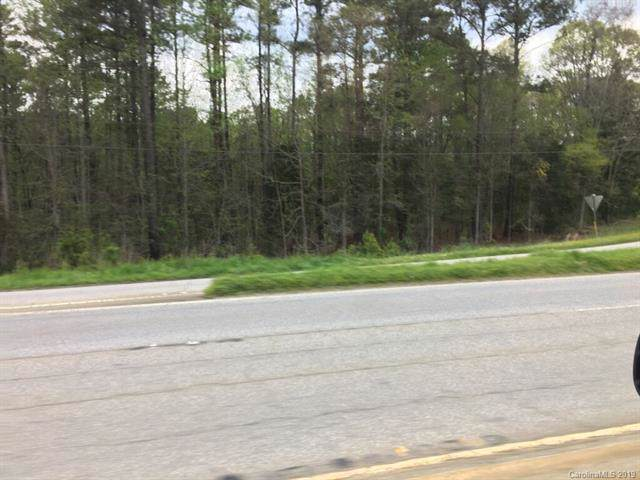 0 Hwy 9 Bypass, Lancaster, SC 29720 (#3546434) :: Charlotte Home Experts
