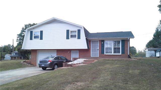 2565 Belshire Drive, Conover, NC 28613 (#3546446) :: Roby Realty