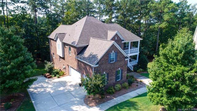 13025 Avila Court, Charlotte, NC 28278 (#3546483) :: Stephen Cooley Real Estate Group