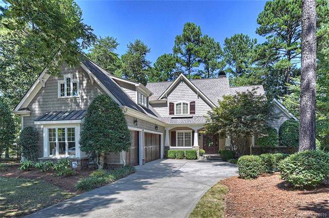 108 Stonewall Beach Lane, Mooresville, NC 28117 (#3546616) :: Stephen Cooley Real Estate Group