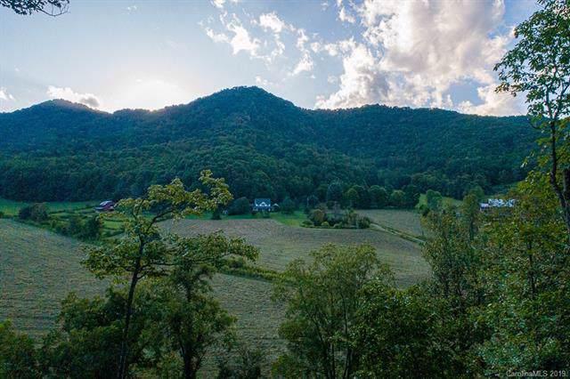 0000 Turkey Creek Road - Photo 1