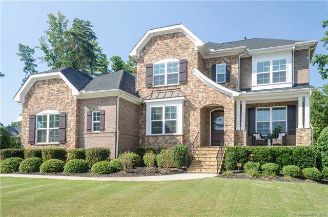970 Castlewatch Drive, Fort Mill, SC 29708 (#3546762) :: The Andy Bovender Team