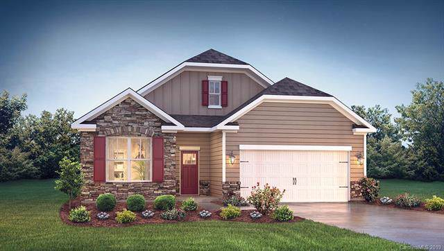 753 Altamonte Drive #271, Lake Wylie, SC 29710 (#3546804) :: Carlyle Properties