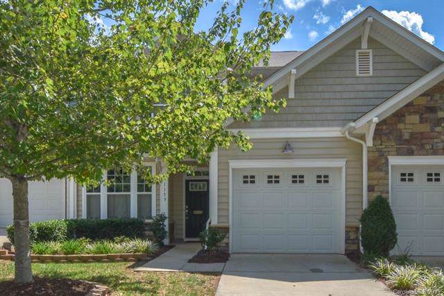 1159 Crown Vista Drive, Indian Land, SC 29707 (#3546818) :: Carlyle Properties