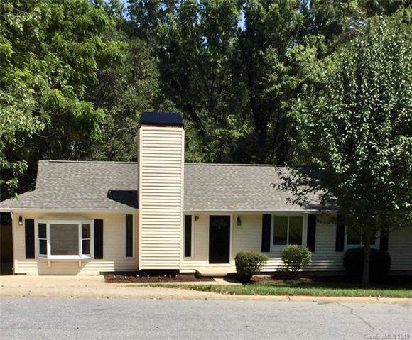 13 Fieldstone Court, Arden, NC 28704 (#3546866) :: Carlyle Properties