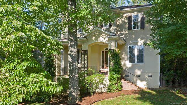 152 Ginger Quill Circle, Biltmore Lake, NC 28607 (#3546876) :: SearchCharlotte.com