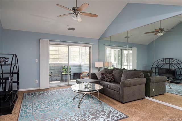 17574 Tuscany Lane #17574, Cornelius, NC 28031 (#3546892) :: LePage Johnson Realty Group, LLC