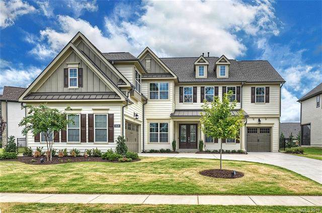 13120 Feale Court, Charlotte, NC 28278 (#3546893) :: The Andy Bovender Team