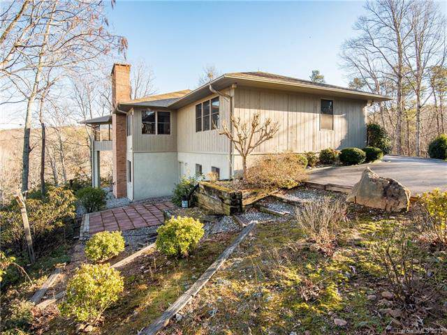 2 Stoney Knob, Landrum, SC 29356 (#3546921) :: Washburn Real Estate