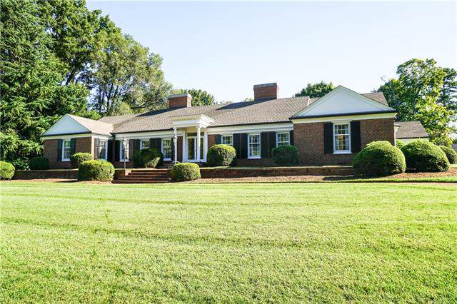 1618 6th Street NW, Hickory, NC 28601 (#3546965) :: Carlyle Properties