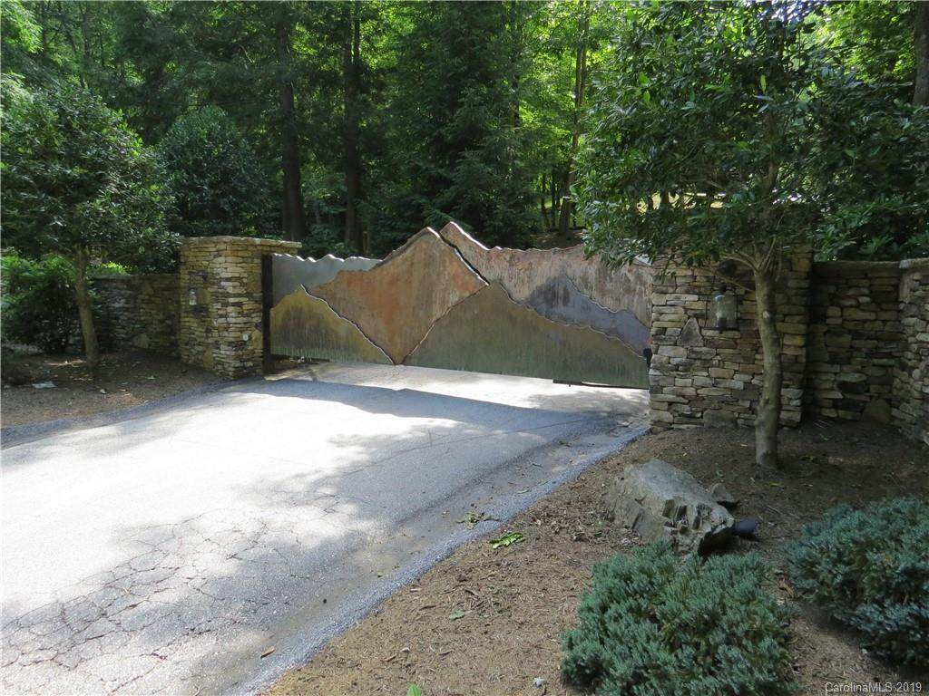 Lot #51R Celo Cove Drive Lot #51R, Burnsville, NC 28714 (#3546997) :: Rinehart Realty