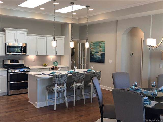 2253 Lincolnshire Lane # 95, Wesley Chapel, NC 28173 (#3547002) :: Carlyle Properties