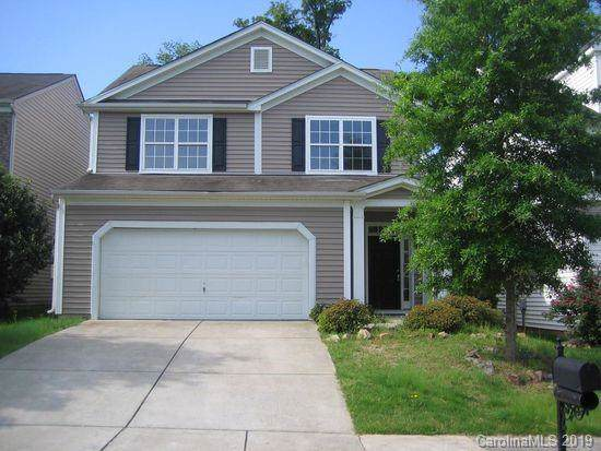 4915 Abercromby Street, Charlotte, NC 28213 (#3547009) :: LePage Johnson Realty Group, LLC