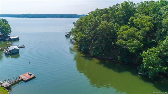 5892 Kiowa Road #13, Lake Wylie, SC 29710 (#3547080) :: Exit Realty Vistas