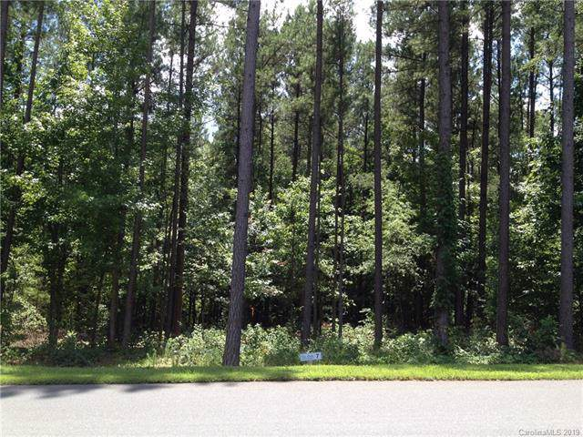 151 Bluewater Drive 6-7, Statesville, NC 28677 (#3547087) :: Carlyle Properties
