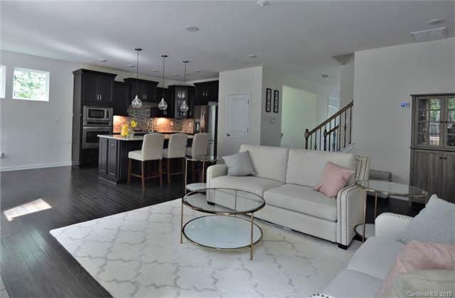 651 Winter Walk Lane, Clover, SC 29710 (#3547155) :: Robert Greene Real Estate, Inc.