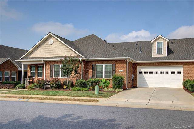 2453 Royal Anne Drive, Denver, NC 28037 (#3547213) :: Robert Greene Real Estate, Inc.