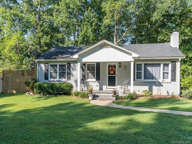 7 Reynolds School Road, Asheville, NC 28803 (#3547250) :: LePage Johnson Realty Group, LLC