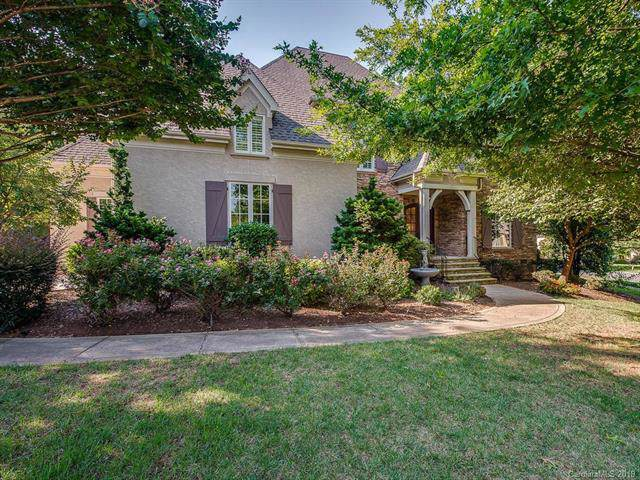 14614 Brick Church Court, Charlotte, NC 28277 (#3547269) :: The Premier Team at RE/MAX Executive Realty