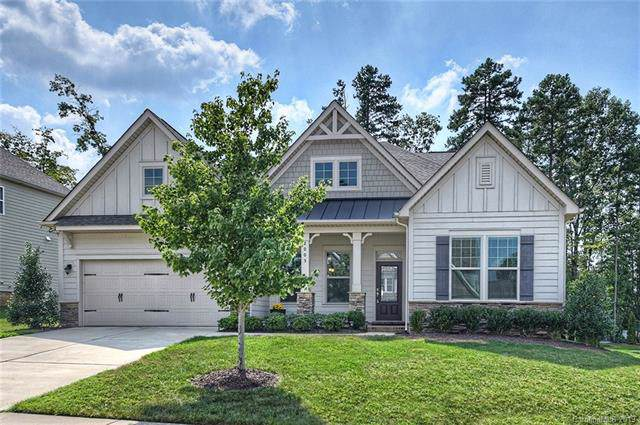 2005 Dunwoody Drive, Indian Trail, NC 28079 (#3547296) :: Charlotte Home Experts