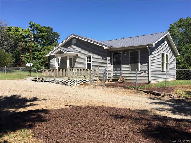 104 Cagle Road, East Flat Rock, NC 28726 (#3547380) :: Keller Williams Professionals