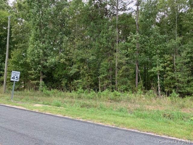 691 Rowells Road, Catawba, SC 29704 (#3547435) :: LePage Johnson Realty Group, LLC