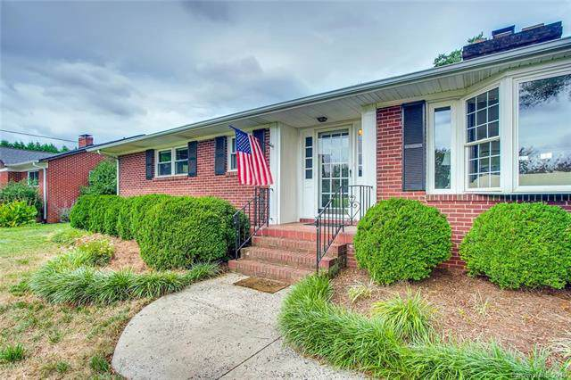 202 Davidson Street #45, Belmont, NC 28012 (#3547448) :: The Ramsey Group