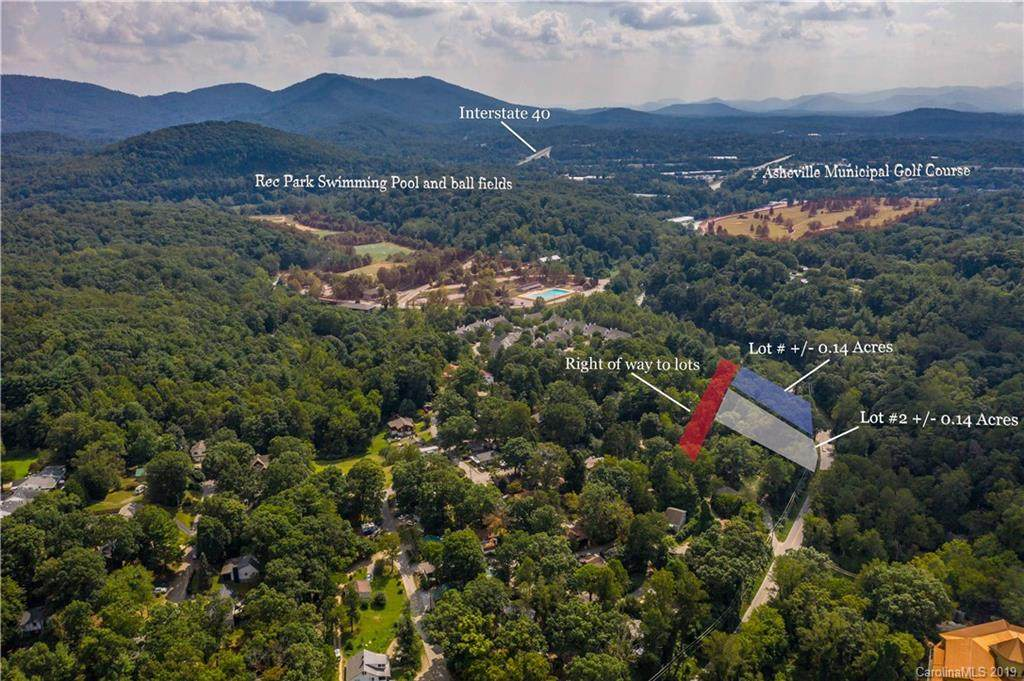 9999 Swannanoa River Road - Photo 1