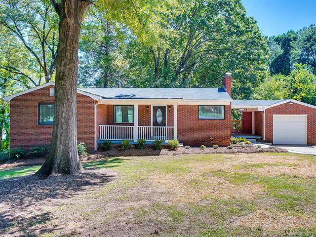 114 Goodman Circle NE, Concord, NC 28025 (#3547513) :: Keller Williams South Park