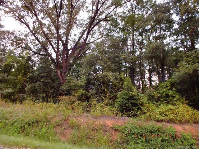 00 Jackson Road, Fort Lawn, SC 29714 (#3547542) :: Rinehart Realty