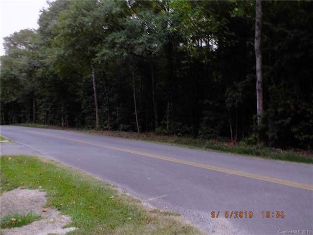 00 Dogwood Lane, Fort Lawn, SC 29714 (#3547552) :: Rinehart Realty