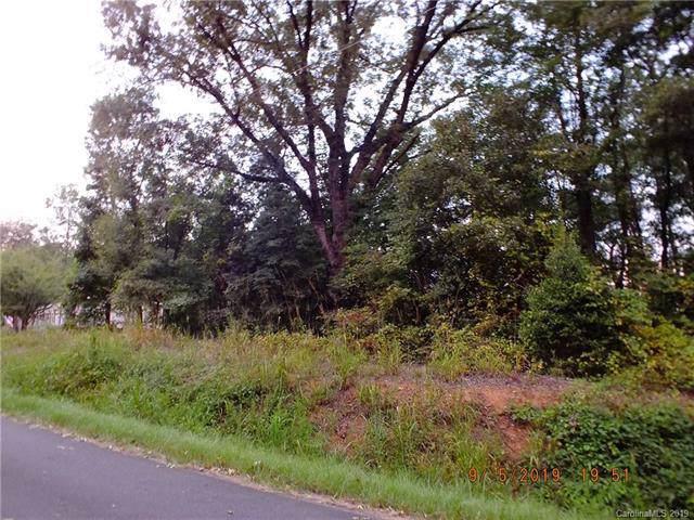 00 Redbud Road, Fort Lawn, SC 29714 (#3547560) :: Rinehart Realty