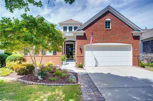 23266 Kingfisher Drive, Indian Land, SC 29707 (#3547643) :: MartinGroup Properties