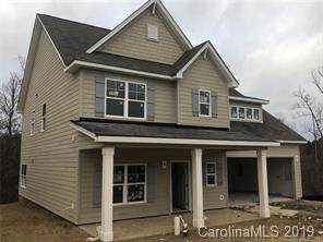 17427 Summers Walk Boulevard #109, Davidson, NC 28036 (#3547708) :: Puma & Associates Realty Inc.