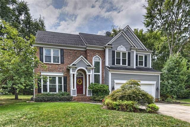 7919 Bracken House Lane, Charlotte, NC 28277 (#3547735) :: Charlotte Home Experts