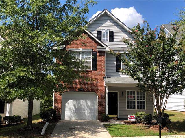 12015 Royal Castle Court, Charlotte, NC 28277 (#3547795) :: Stephen Cooley Real Estate Group