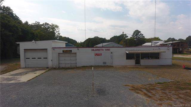 8761 Us 52 Highway - Photo 1