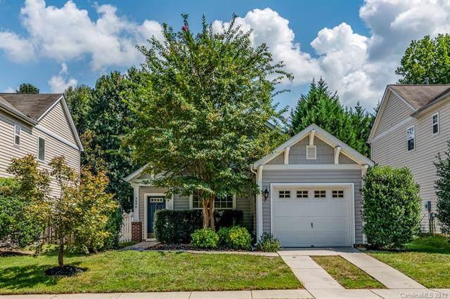 9606 Corbett Square Lane, Charlotte, NC 28214 (#3547912) :: Carlyle Properties