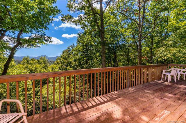 120 Atisvgi Court, Brevard, NC 28712 (#3547920) :: Stephen Cooley Real Estate Group