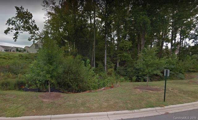 11817 Bradford Park Drive, Davidson, NC 28036 (#3547942) :: LePage Johnson Realty Group, LLC