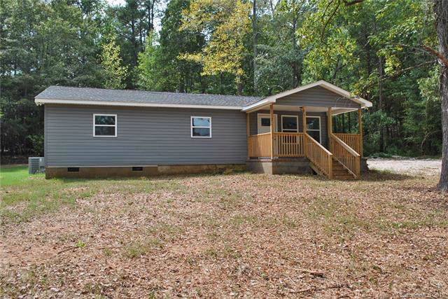 1965 Center Road, Chester, SC 29706 (#3547971) :: Carlyle Properties