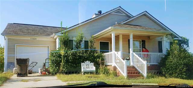 15228 Pangborn Place, Charlotte, NC 28278 (#3547989) :: High Performance Real Estate Advisors