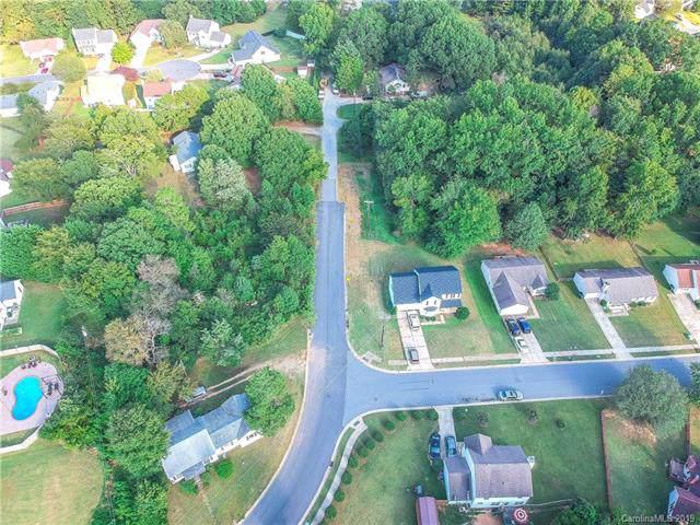 8711 Moody Road - Photo 1