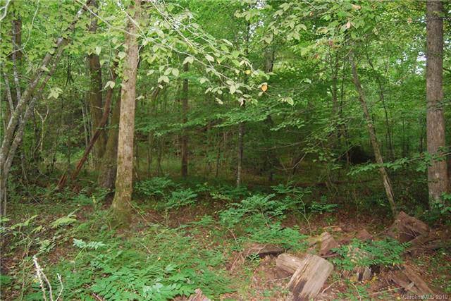 LOT 3 The Shire Ashworth Loop Lot 3, Marion, NC 28752 (#3548011) :: Robert Greene Real Estate, Inc.