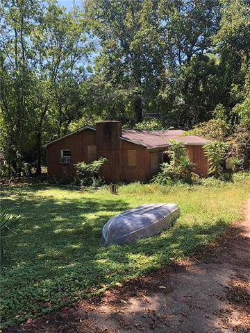 99 Georgia Avenue, Marion, NC 28752 (#3548018) :: LePage Johnson Realty Group, LLC