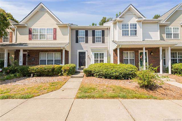 2246 Cigar Court, Charlotte, NC 28273 (#3548068) :: High Performance Real Estate Advisors