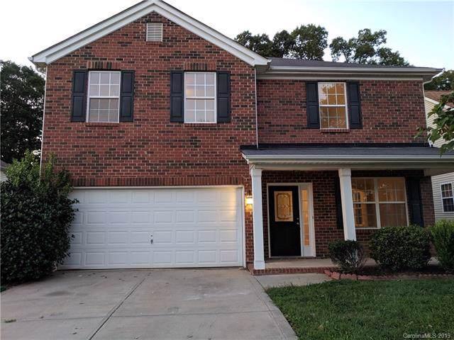 4201 High Shoals Drive, Monroe, NC 28110 (#3548111) :: Austin Barnett Realty, LLC